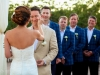 banyan-tree-mayakoba-wedding_pg_0048a