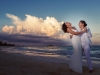 lgbt-tulum-weddings_0034-2-705x529